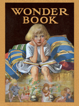 Childhood Children's Classics Girlhood Illustrator: Honor Appleton Imprint: ArteHouse Storybooks'