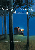 Sharing the Pleasures of Reading (Web Specials)