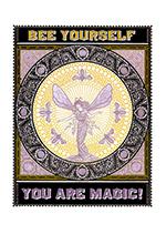 Bee Fairy (Encouragement Art Prints)