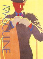 Masculine (Gift Books)