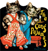 The Cats' Pajamas