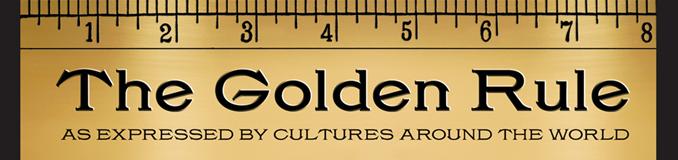 Golden Rule (Gift Books)