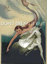 Be It
