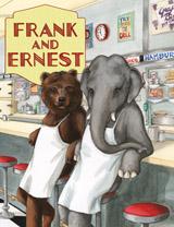 Frank & Ernest (More Children's Books)