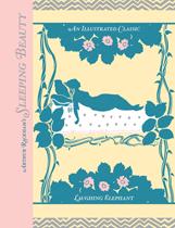 Sleeping Beauty (More Children's Books)