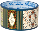 Beaute de Paris Tape (Web Specials)